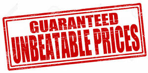 ANY IPTV SUBSCRIPTION & RESELLER PANELS UNBEATABLE PRICE