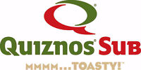 PT leading to FT - Quiznos Dartmouth Crossing - 25 to 25 hrs