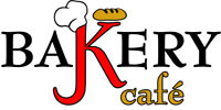 Barista/Cafe Server - With Accommodation - Banff