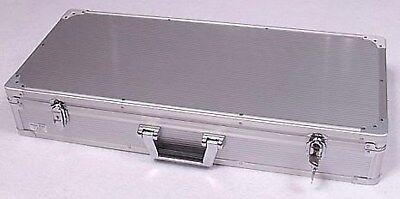 "CNB PDC 410E SSL Pedal Case Pedalboard Effect Pedal Board (27 1/2"" x 11 3/4"")"