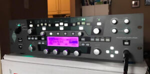 High End Music Gear Clearout (Prices are Firm)
