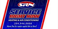 Central air conditioning replacement fully installed $2000