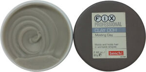 Bench Clay Doh Molding Clay (Large size-80g)