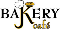JK Bakery Cafe Servers in Canmore and Banff