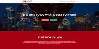 WordPress Website | Web Design | 2-Year Everything Included $499