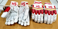 Cricket  Batting  Gloves at Lowest Price