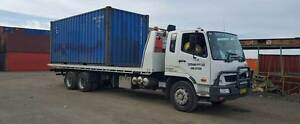 Shipping Container, Moving House, Moving Farm, Container Sales Unanderra Wollongong Area Preview