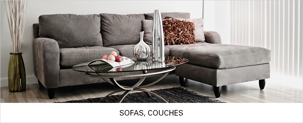 Sofas, Couches | Shop Now