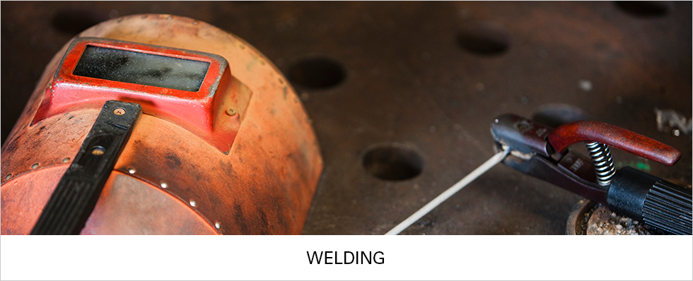 Welding Supplies | Shop Now