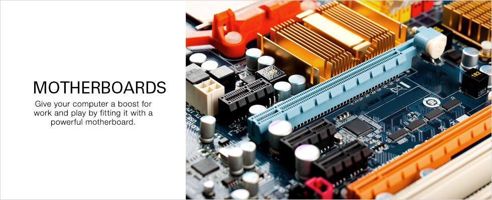 computer parts hardware components online ebay