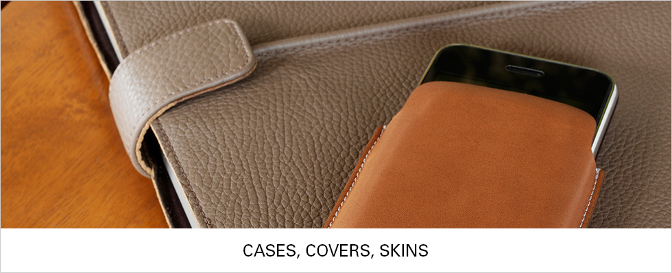 Cases, Covers, Skins | Shop Now