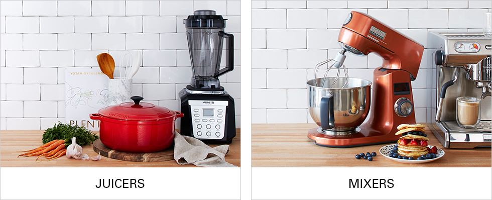 americas test kitchen recommended food processor