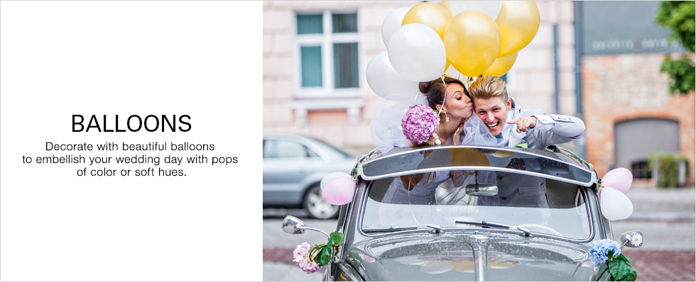 Wedding supplies invitations favors decorations flowers ebay wedding supplies junglespirit Image collections