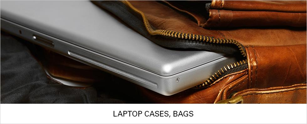 Laptop Cases, Bags | Shop Now