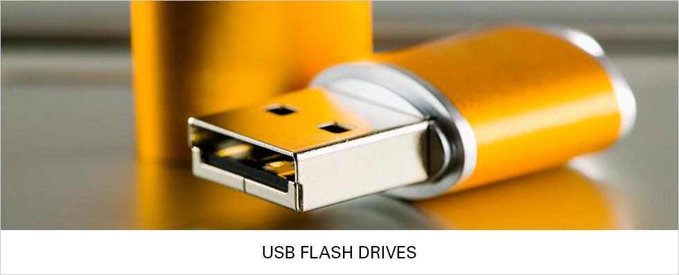 USB Flash Drives | Shop Now