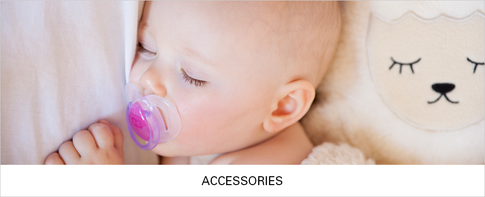 baby Clothing Accessories | Shop Now