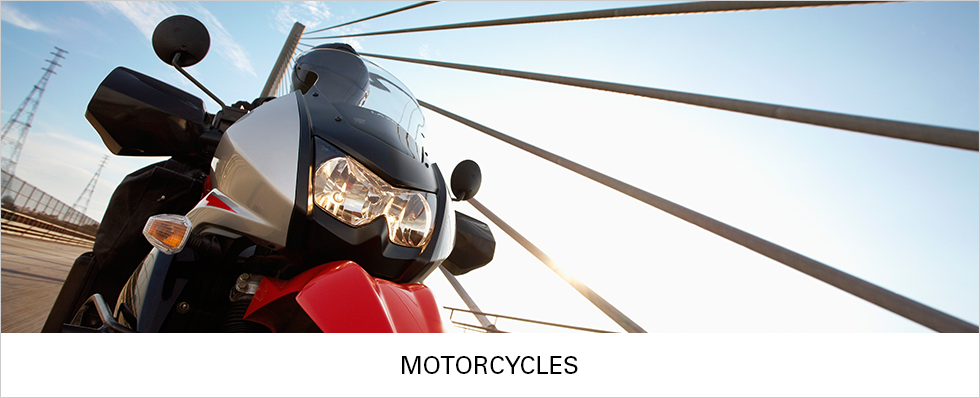 Motorcycles | Shop Now