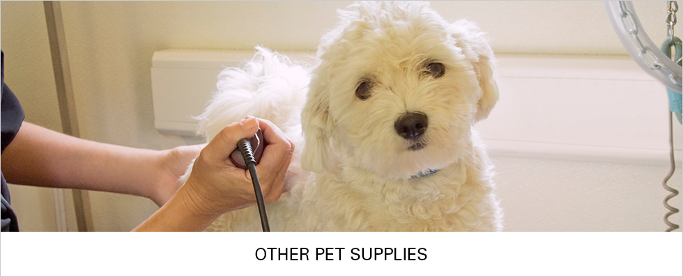 Other Pet Supplies | Shop Now