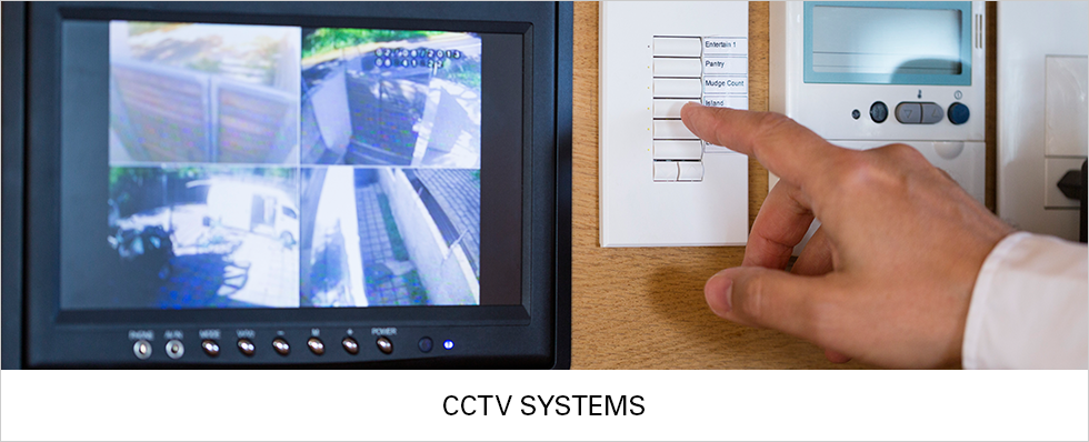 CCTV Systems | Shop Now