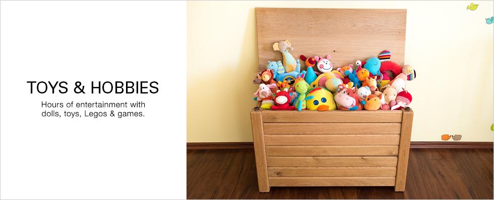 Toys, Hobbies   Shop Now