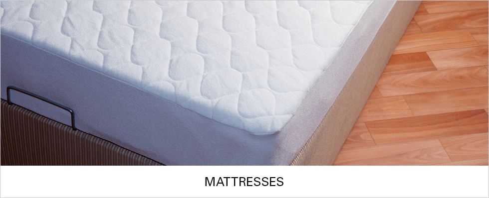 Mattresses | Shop Now