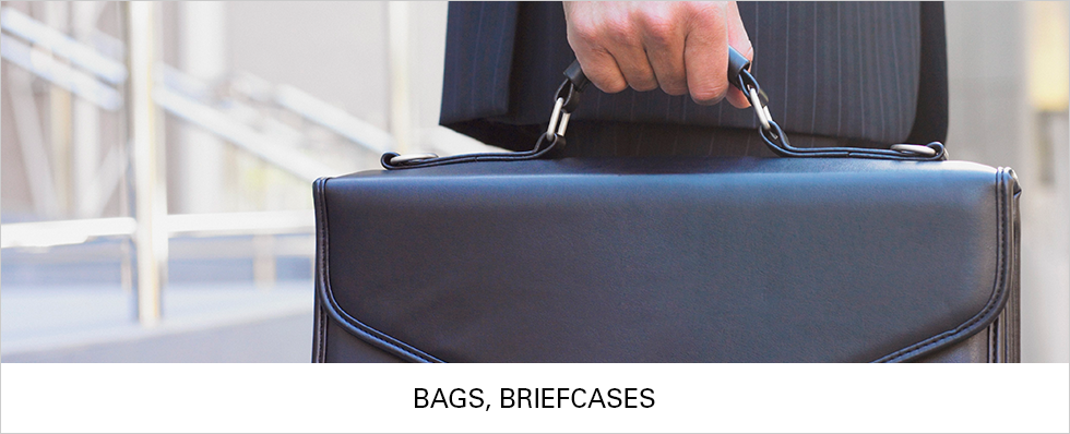 Bags, Briefcases | Shop Now