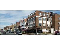 ► ► Golders Green ◄ ◄ modern SERVICED OFFICES, aunder flexible terms