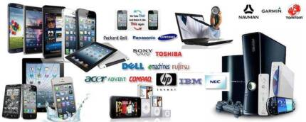 Best Price Good Quality Repair all types of Iphone, Ipad, Tablet