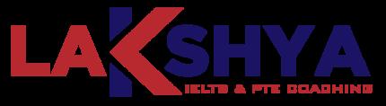 Lakshya IELTS & PTE Coaching