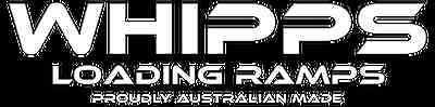 whippsloadingramps