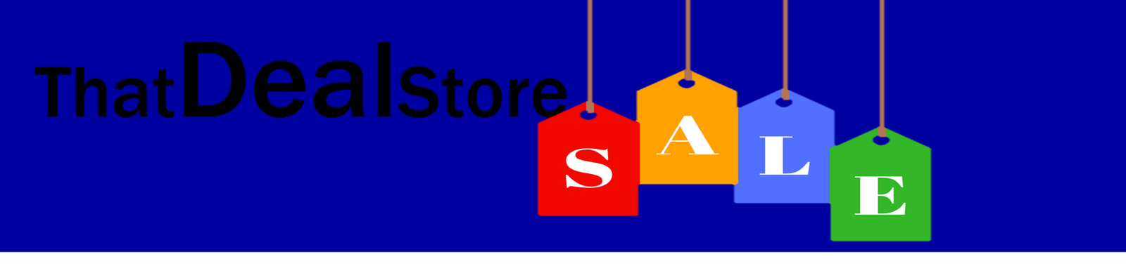 ThatDealStore