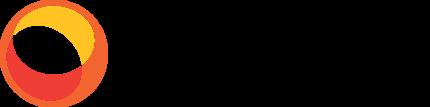 Suncamper Motorhomes