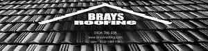 Gutter Cleaning Maitland - Brays Roofing. All Care, No Mess Maitland Maitland Area Preview