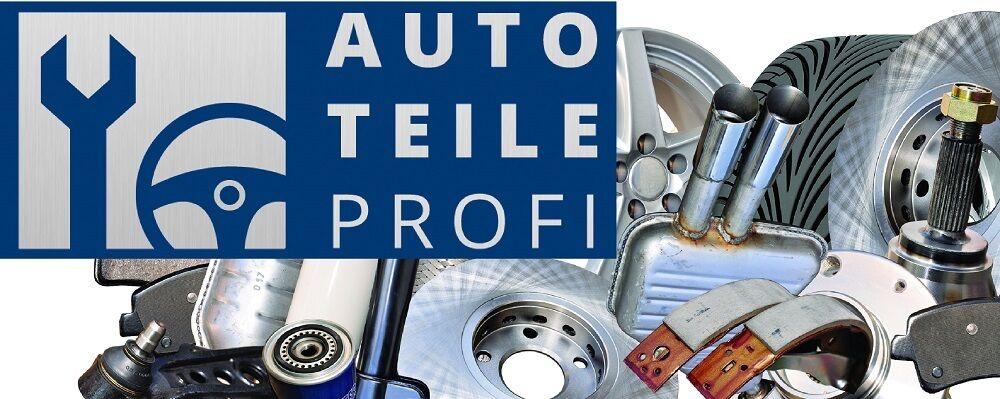 Auto-Teile-Profi