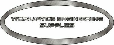 worldwide engineering supplies