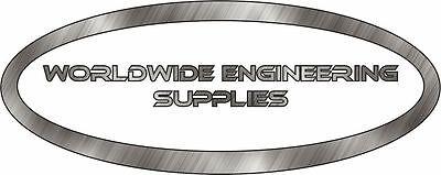 worldwide engineering supplies