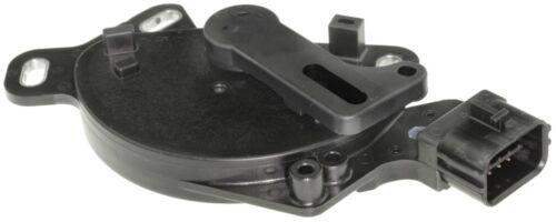 Neutral Safety Switch Standard NS682 fits 07-12 Nissan Versa