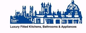 Experienced part time sales person kitchens and bathrooms