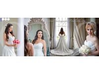 **Wedding Photographer**