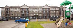 Dawson Creek 1&2 Bedroom Furnished Apartment for Rent: SAVE NOW!