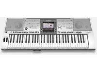 Yamaha psr 3000 in good condition working perfect no korg s710 s750 s790 roland