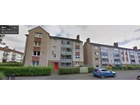 House Swap - 2nd floor 2 bedroom flat, Maryhill/Cadder area