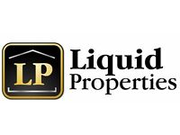 Feature writers immediately wanted for Brighton & Hove Press Start-Up. Liquid Properties