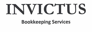 Professional Business & Personal – INVICTUS Bookkeeping