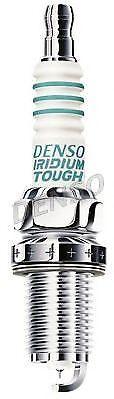 1x Denso Iridium Tough Spark Plugs VK22 VK22 267700 0730 2677000730 5610