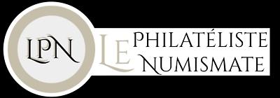 le.philateliste.numismate