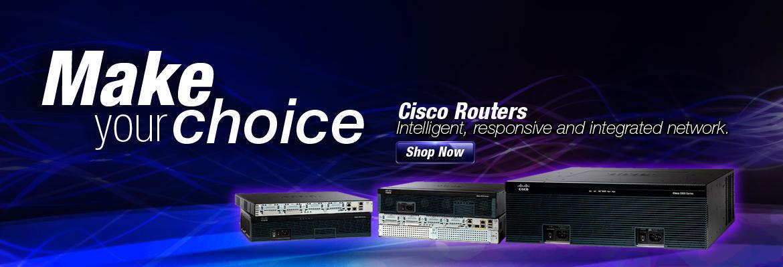 Enterprise-Technology.com
