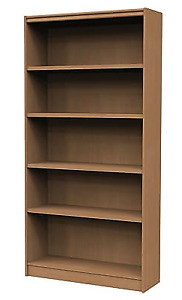 Large Bookshelf / bookcase