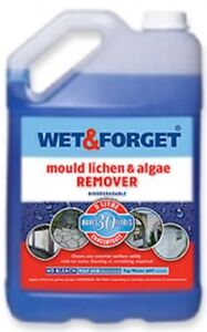5L-WET-and-FORGET-Moss-Mould-Mildew-Remover-Cleaner-Killer-magic-patio-cleaner
