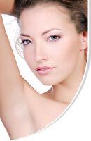 Laser Hair Removal Brazilian $65 near Saddletowne, waxing,thread